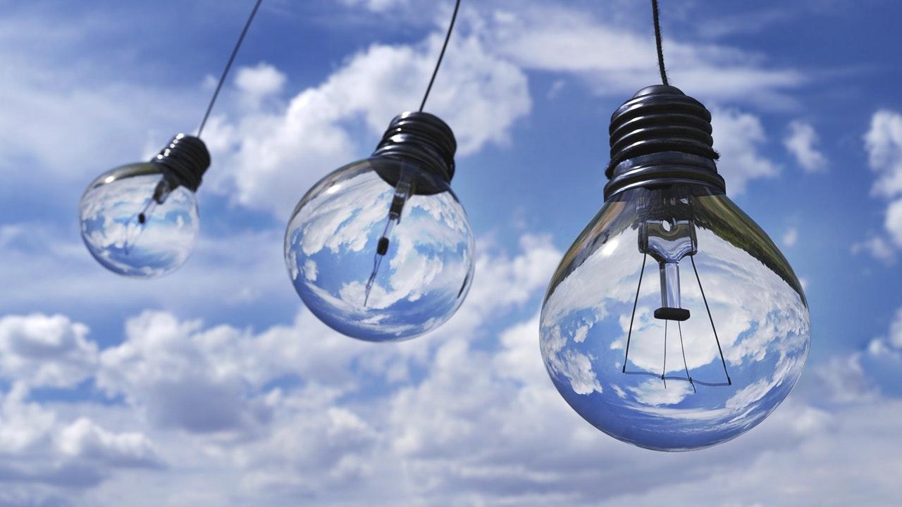 Energielabel bedrijven Groningen, Friesland en Drenthe