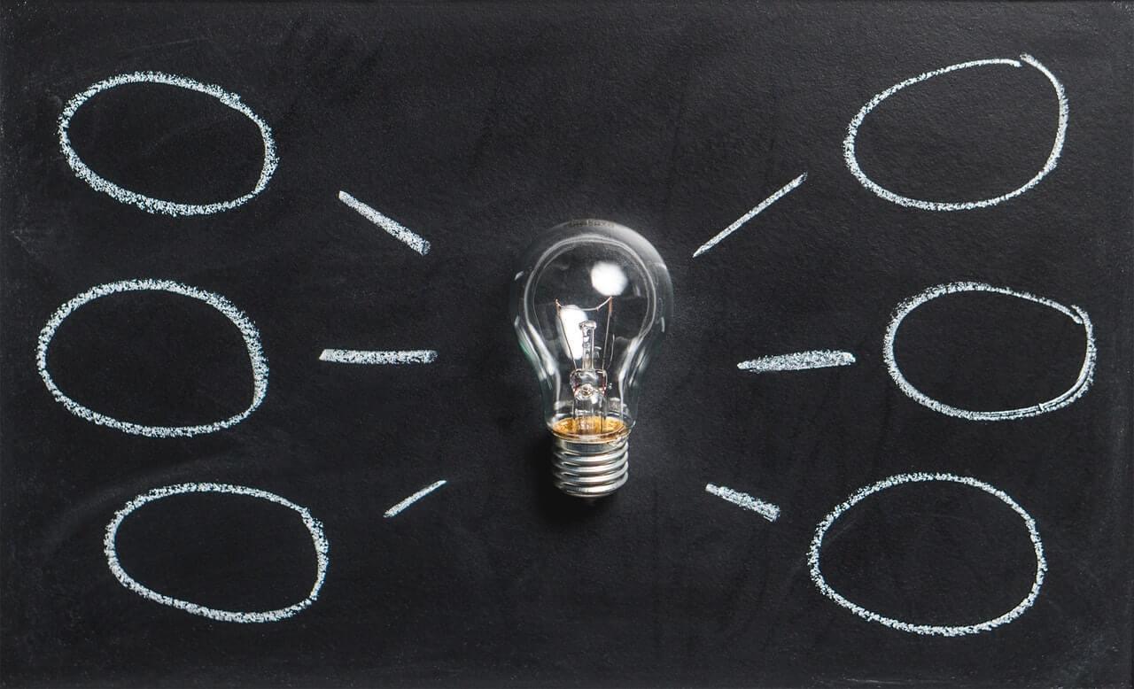 Hoe wordt een energielabel opgesteld