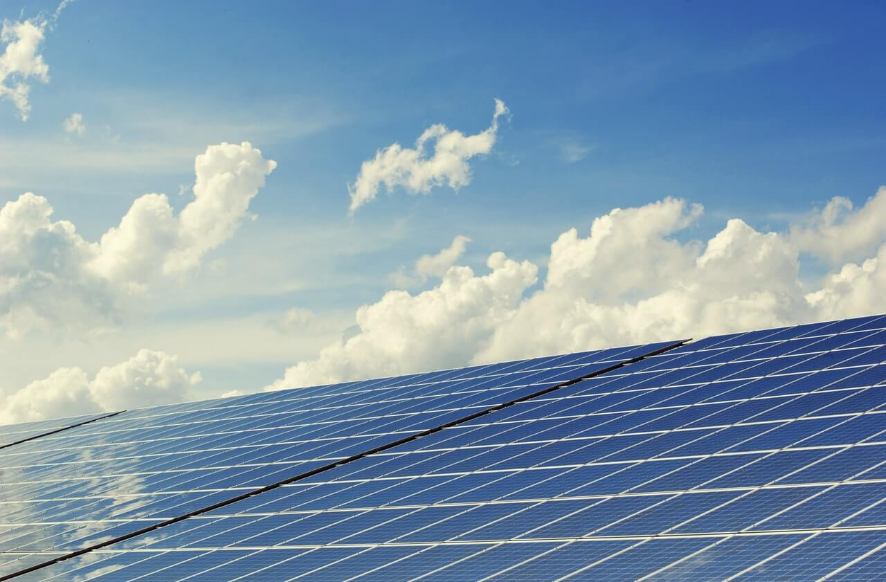 Waarom wordt een zakelijke energielabel aangeraden